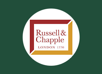 Russell & Chapple
